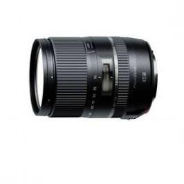 Tamron AF 16-300 mm F/3.5-6.3 Di II VC PZD pro Canon (B016E) černý