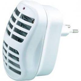 Ardes S 01 bílý