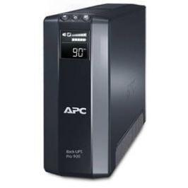 APC Power-Saving Back-UPS Pro 900VA (BR900GI)