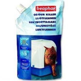 Odstraňovač pachu Odour Killer 400g