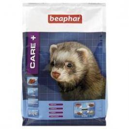 Beaphar CARE+ Fretka 2kg