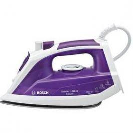 Bosch TDA1024110 bílá/fialová