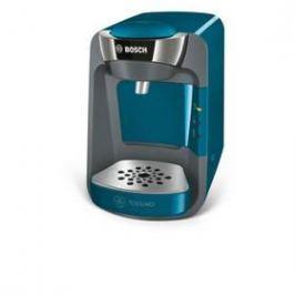Bosch Tassimo TAS3205 modré