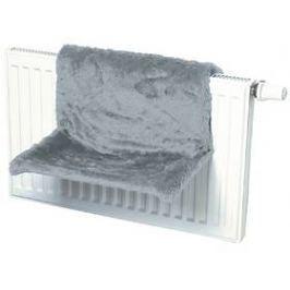 na radiátor šedé 1ks