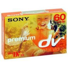 Sony DVM60PR (DVM60PR)