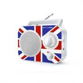 MUSE M-060 UK