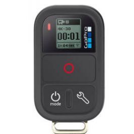 GoPro Smart Remote (ARMTE-002-EU)
