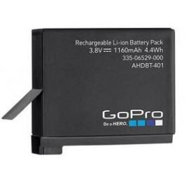 GoPro HERO4 Rechargeabe Battery (AHDBT-401)