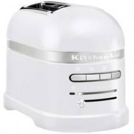 KitchenAid Artisan 5KMT2204EFP