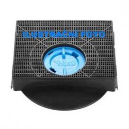 Whirlpool AMC 027/MOD 15 černý