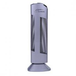 Ionic-CARE Triton X6 stříbrná