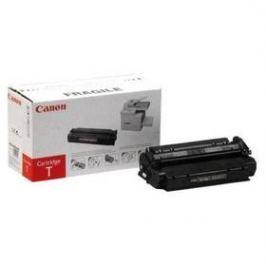Canon CRG 737 (9435B002) černý