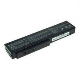 Avacom pro Asus M50/G50/N61/Pro64 Series Li-Ion 11,1V 5200mAh (NOAS-M50-S26)