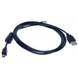 Avacom USB / miniUSB, Olympus, 1.8m (DCUS-mini-12pO)