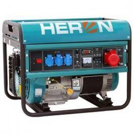 HERON EGM 68 AVR-3