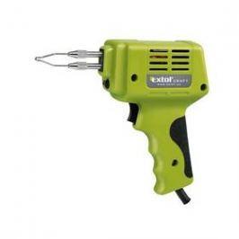 EXTOL Craft 9922