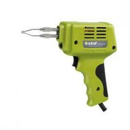 EXTOL Craft 9923
