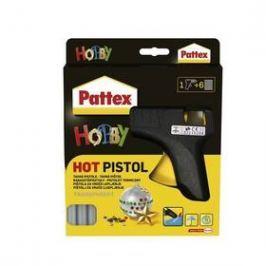 Pattex Hot