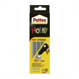 Pattex Hot 200 g