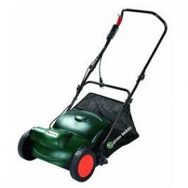 ELEM garden SCEE12002B zelená