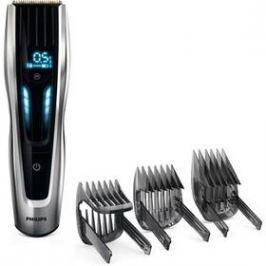 Philips Hairclipper series 9000 HC9450/15 černý