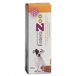 Entero ZOO Entero ZOO detoxikační gel 100g
