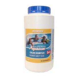 Marimex AquaMar Komplex 5v1 1,6 kg