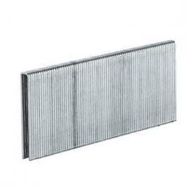 Einhell DTA 25/1 3000 ks 5x40 mm stříbrné