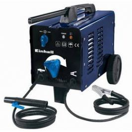 Einhell Blue BT-EW 160 Blue