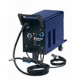 Einhell Blue BT-GW 150 Blue