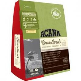 Acana Cat Regionals Grasslands 5,4 kg