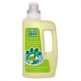 Menforsan pro praní pelíšků a dek 1000 ml