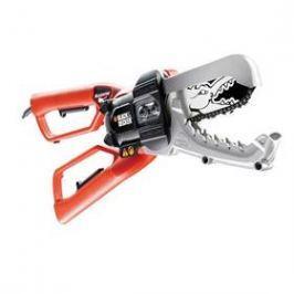 Black-Decker GK1000, elektrická