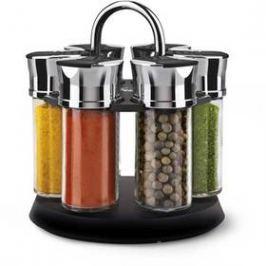 Lamart Spice (LT7009), 6 ks