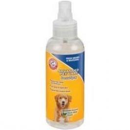 Arm & Hammer DOG dentální proti zubnímu kameni 110 ml