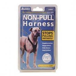 Non Pull Harnesss podšitý proti tahání L