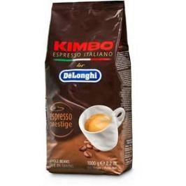 DeLonghi Kimbo Prestige 1kg