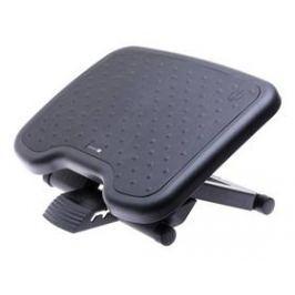 Connect IT For Health - podložka pod nohy (CI-525)
