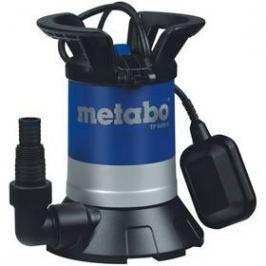 Metabo TP 8000 S modré