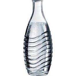 SodaStream 0,7 l sklo