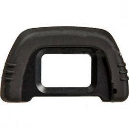 Nikon Gumová očnice DK-21 (373049) černá