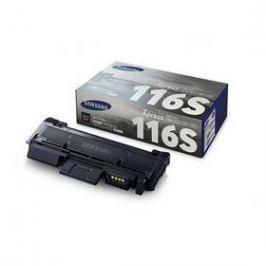 Samsung MLT-D116S/ELS 1200 stran (SU840A) černý