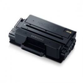 Samsung MLT-D203S/ELS 3000 stran (SU907A) černý