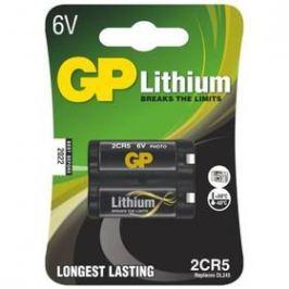GP 2CR5, blistr 1ks