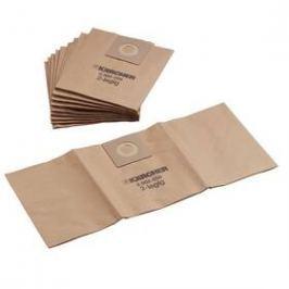 Kärcher (5 ks), filtrační papírové