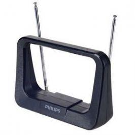 Philips SDV1226/12 (SDV1226/12)
