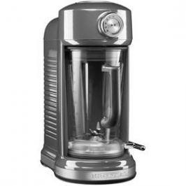 KitchenAid Artisan 5KSB5080EMS šedý