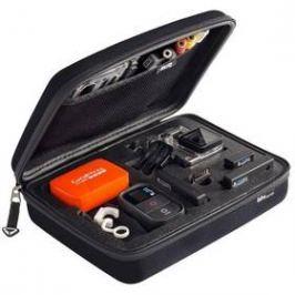 SP Gadgets POV pro GoPro vel. S (52030) černé