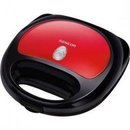 Sencor SSM 9404RD černý/červený