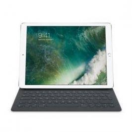 """Apple pro iPad Pro 12,9"""" - CZ (MNKT2CZ/A) černé"""